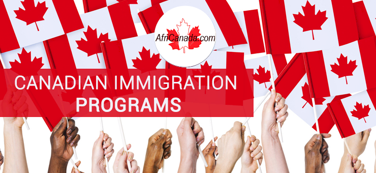 Tips on migrating to Canada from Kuwait