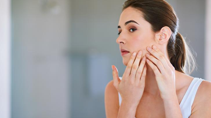 Tips to find a good skin specialist