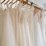 Tips to find the best bridal shop in town