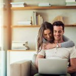 Benefits of buying gifts online