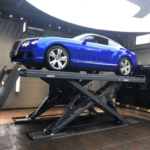 How to Start a Car Workshop Like a Pro