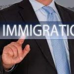 Reasons to appoint immigration consultants
