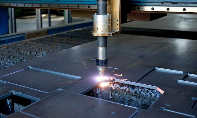 Maximum Uses of Plasma Cutting