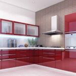 Things to Consider Before Installing Modular Kitchen Cabinets