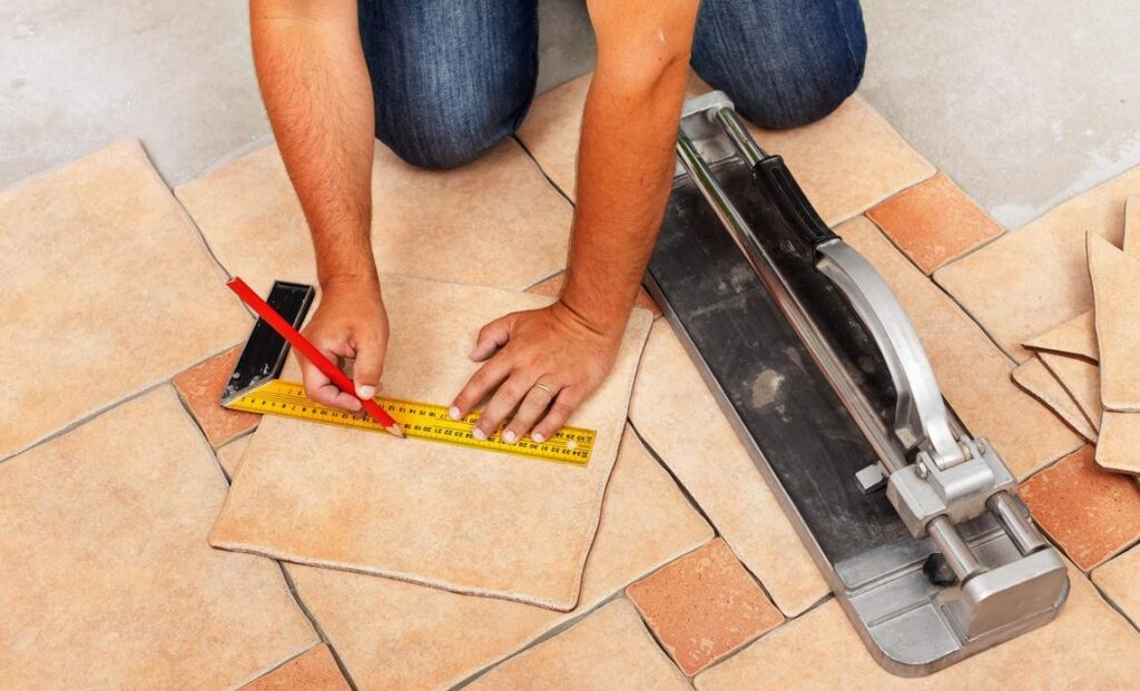 Marketing Guidance for Expanding Your Tiles Business